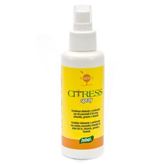 Citress spray 100ml