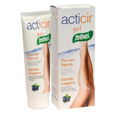 Acticir Gel 125 ml
