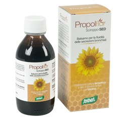 Propolflor SED balsamico 125 ml