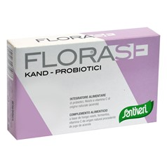 FLORASE Kand 18 g