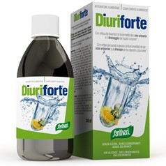 Diuriforte 240 ml