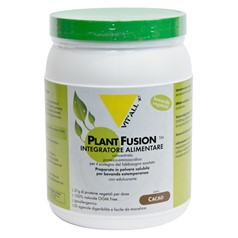Plantfusion Cacao 454g