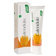 Bioconcentrato calendula 50ml