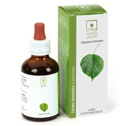 Menta piperita Bio 50ml