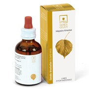 Eleuterococco 50ml