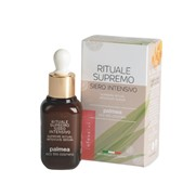 Rituale Supremo Siero Intensivo  30ml