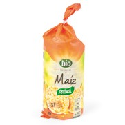 Gallette di Mais Bio 130g