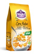 Corn Flakes No Glut 250g