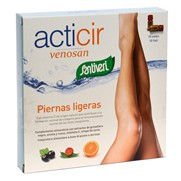 Acticir venosan 100 ml