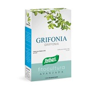 Fitocultura Griffonia capsule 20 gr