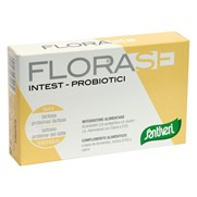 FLORASE Intest 18 g