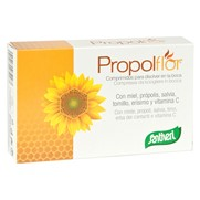Propolflor compresse 35 g
